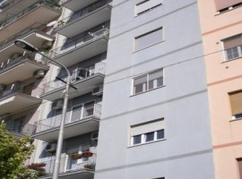 Taranto - Appartamento panoramico in Via Calabria