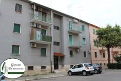 Taranto - Appartamento nei pressi di Viale Magna Grecia
