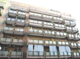 Taranto - Via Emilia appartamento ben tenuto
