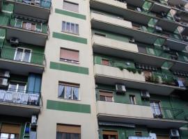 Taranto - Appartamento rifinito in Via Liguria nei pressi di Viale Magna Grecia