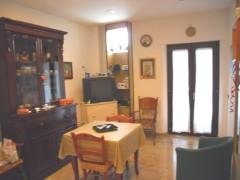 Taranto - Appartamento ben tenuto in Via Lazio