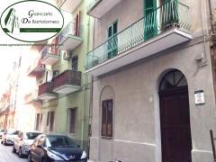 Taranto - Appartamento in Via Giusti
