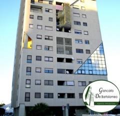 Taranto - Appartamento panoramico in Viale Unicef