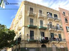 Taranto - Appartamento in Piazza Marconi