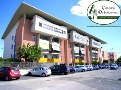 Taranto - Appartamento in Via Golfo di Taranto