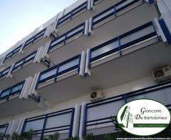 Taranto - Appartamento rifinitissimo in Via Abruzzo