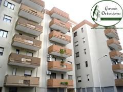 Lama - Appartamento rifinito in Via Federico II (Residence Pezzavilla)