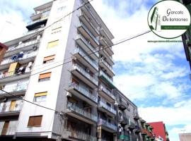 Taranto - Appartamento panoramico in Via Orsini