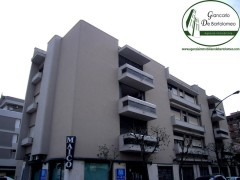 Taranto - Appartamento rifinitissimo in Via Venezia Giulia ang. Via Cagliari