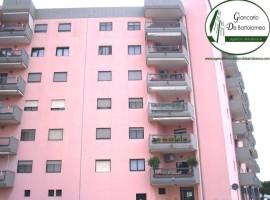 Lama - Appartamento in Via Brigantini