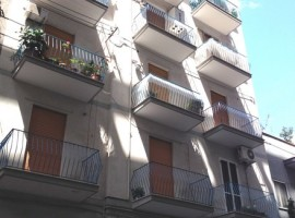 Taranto - Appartamento rifinitissimo in Via dei Fabbri