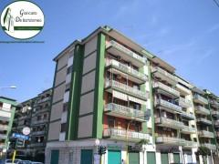 Taranto - Appartamento in Via Machiavelli ang. Via Orsini