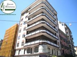 Taranto - Appartamento prestigioso in Via Pupino