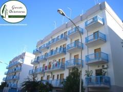 Taranto - Appartamento in Via Istria nei pressi di Via Ancona