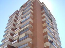 Taranto - Appartamento in Via Doride (zona Taranto 2)