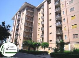 Taranto - Appartamento in Corso Italia