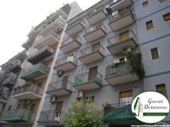 Taranto - Appartamento in Corso Piemonte