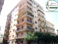 Taranto - Appartamento in Via Japigia