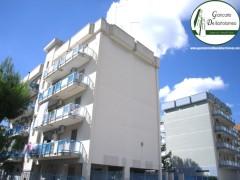 Taranto - Appartamento in Via Dalmazia (67 mq)