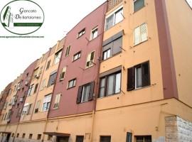 Taranto - Appartamento in Via Parini