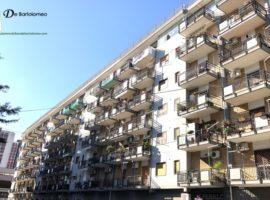 Taranto - Attico vista mare in Viale Mascherpa