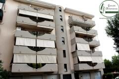 Taranto - Appartamento rifinito in Via Togliatti