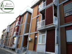 Statte - Appartamento in Via Taranto