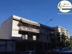 Taranto - Box auto in Viale Trentino