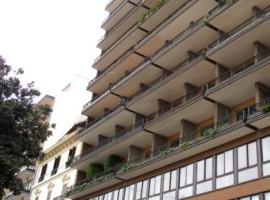 Taranto - Appartamento prestigioso in vendita in Via D'Aquino