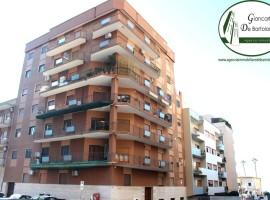 Taranto - Appartamento in Via Umbria ang. Via Lanza