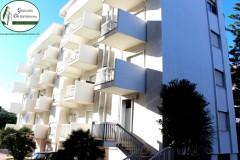 Taranto - Studio/Ufficio rifinito in Viale Virgilio