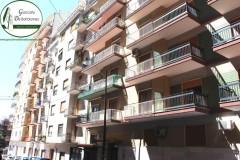Taranto - Appartamento in Via Dario Lupo
