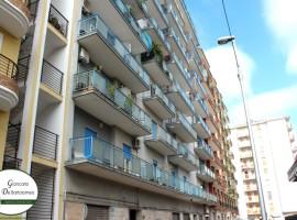 Taranto - Appartamento in Via Istria pressi Chiesa San Pio X