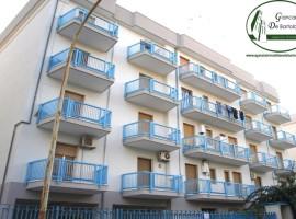 Taranto - Appartamento in Via Istria ang. Via Ancona (75 mq)