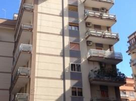 Taranto - Appartamento in Via Lombardia