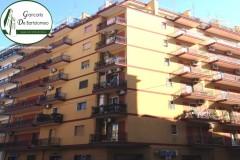 Taranto - Studio/Ufficio in Via Sardegna ang. Via Marche