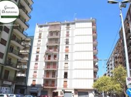 Taranto - Appartamento Via Puglie ang. Corso Piemonte