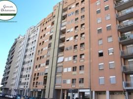 Taranto - Appartamento in Via Galileo Galilei