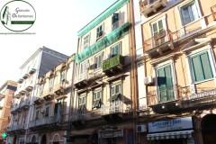 Taranto - Appartamento in Via Mazzini