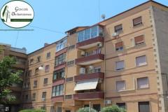 Taranto - Appartamento ristrutturato in Via Dante