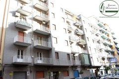 Taranto - Appartamento in Via Plateja