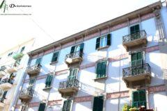 Taranto - Ufficio/studio in Via Regina Elena