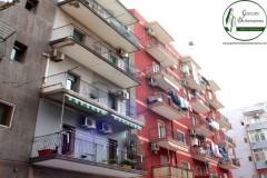 Taranto - Appartamento in Via Tasso
