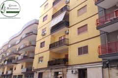 Taranto - Appartamento in Via Toscana