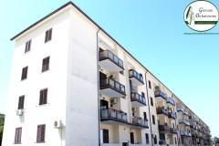 Taranto - Appartamento in Via Lago di Garda