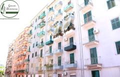 Taranto - Appartamento in Via D'Alò Alfieri