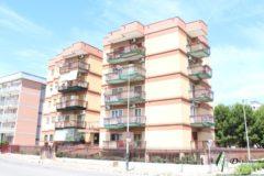 Taranto - Appartamento in Via Lago di Nemi