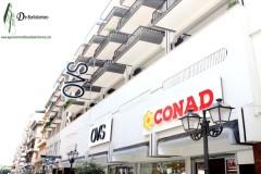 Taranto - Appartamento/Studio in Via Di Palma