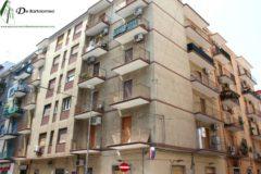 Taranto - Appartamento e/o ufficio in Via Emilia