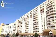 Taranto - Appartamento ristrutturato in Piazza Tedesco